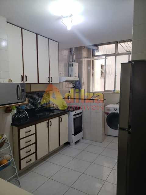 WhatsApp Image 2019-09-28 at 2 - Apartamento à venda Rua Luís Guimarães,Vila Isabel, Rio de Janeiro - R$ 480.000 - TIAP10174 - 19