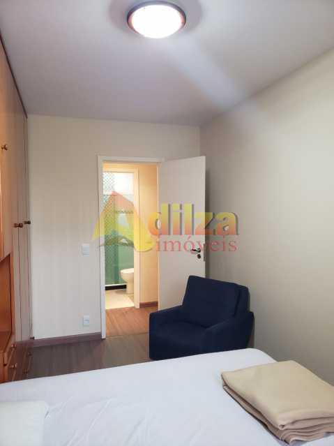 WhatsApp Image 2019-09-28 at 2 - Apartamento à venda Rua Luís Guimarães,Vila Isabel, Rio de Janeiro - R$ 480.000 - TIAP10174 - 11