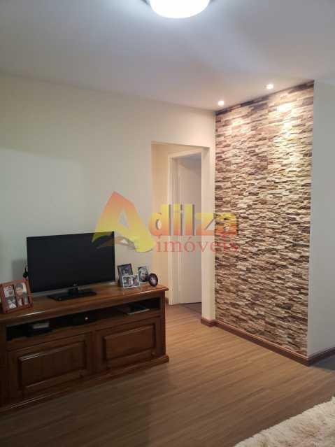 WhatsApp Image 2019-09-28 at 2 - Apartamento à venda Rua Luís Guimarães,Vila Isabel, Rio de Janeiro - R$ 480.000 - TIAP10174 - 4