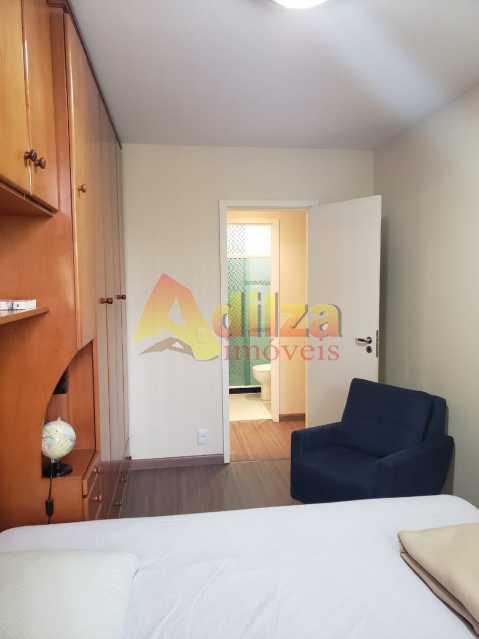 WhatsApp Image 2019-09-28 at 2 - Apartamento à venda Rua Luís Guimarães,Vila Isabel, Rio de Janeiro - R$ 480.000 - TIAP10174 - 10