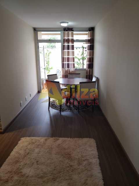 WhatsApp Image 2019-09-28 at 2 - Apartamento à venda Rua Luís Guimarães,Vila Isabel, Rio de Janeiro - R$ 480.000 - TIAP10174 - 5