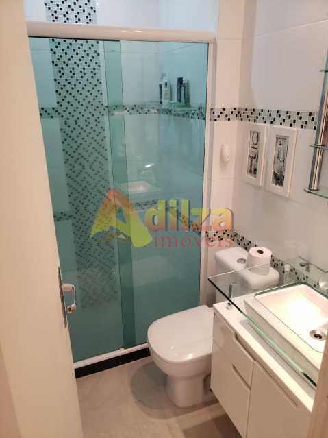 WhatsApp Image 2019-09-28 at 2 - Apartamento à venda Rua Luís Guimarães,Vila Isabel, Rio de Janeiro - R$ 480.000 - TIAP10174 - 12