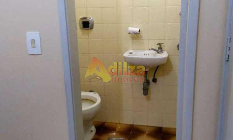43f5467198dc3a8b9b26c2d595a169 - Apartamento À Venda - Tijuca - Rio de Janeiro - RJ - TIAP20574 - 18