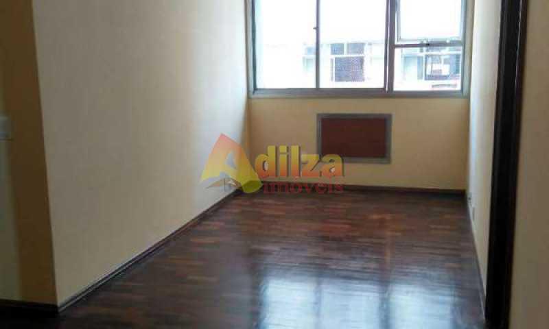 32359a7606a313a339207ca8b622fb - Apartamento À Venda - Tijuca - Rio de Janeiro - RJ - TIAP20574 - 9