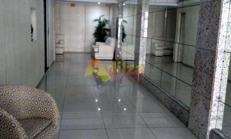 45585b6f18102c1b907bc1fe831acc - Apartamento À Venda - Tijuca - Rio de Janeiro - RJ - TIAP20574 - 1