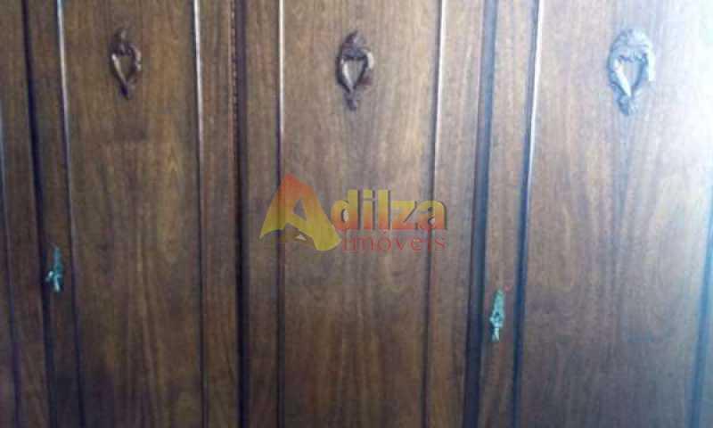 a579012564359d53bd4212726e7416 - Apartamento À Venda - Tijuca - Rio de Janeiro - RJ - TIAP20574 - 14