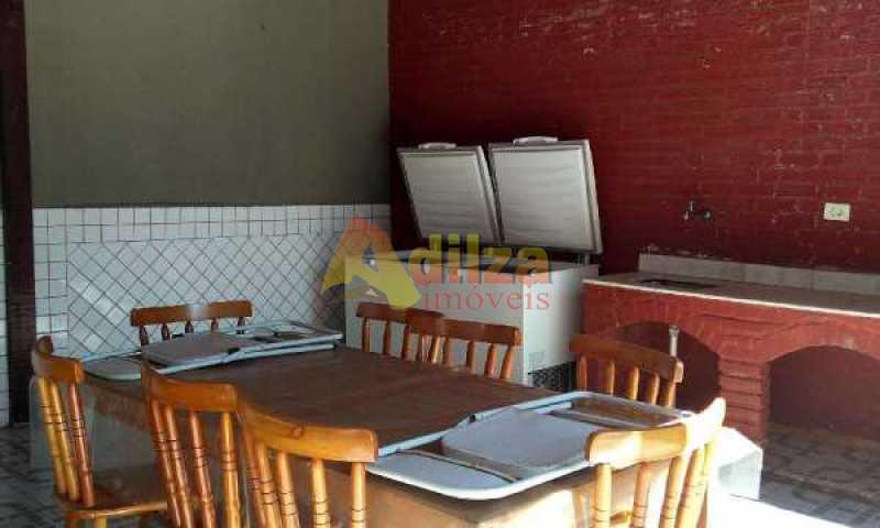 aa7b4c444ffd5a1af872ab2e4808d0 - Apartamento À Venda - Tijuca - Rio de Janeiro - RJ - TIAP20574 - 7