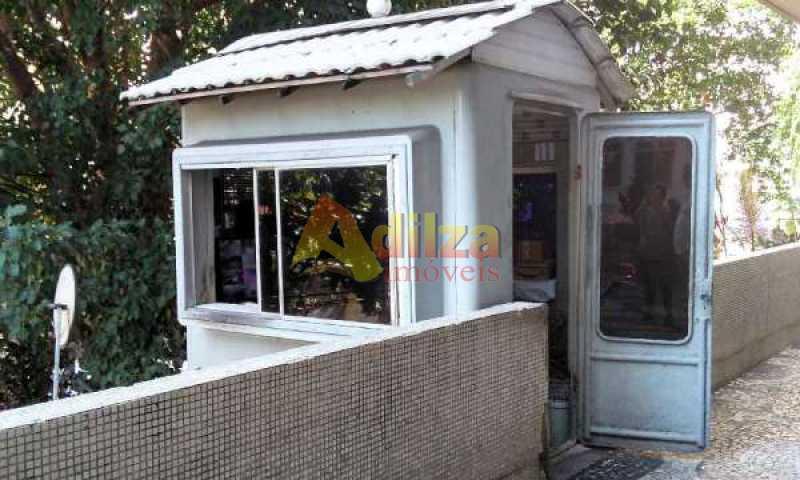 bb021b7f1616455d1d13af826a929c - Apartamento À Venda - Tijuca - Rio de Janeiro - RJ - TIAP20574 - 3
