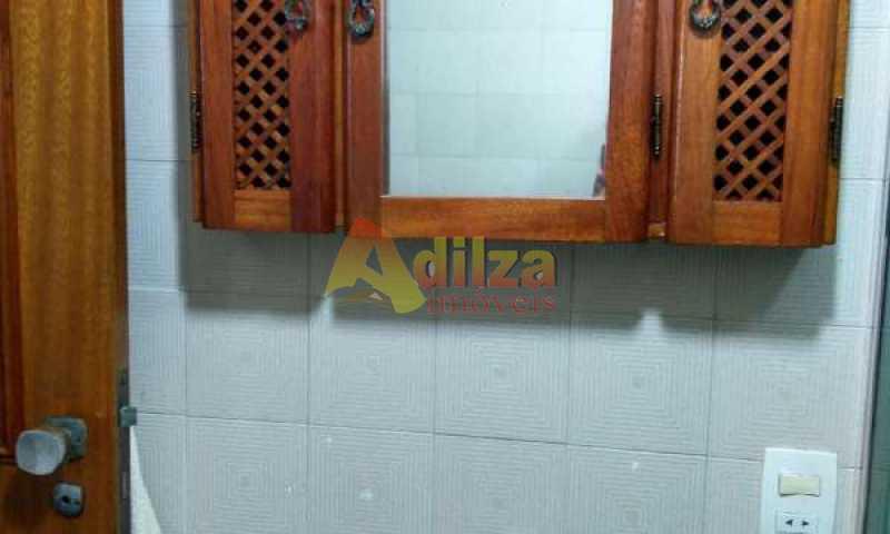 c4dd251d2de5c5ae9214f5dfa3728f - Apartamento À Venda - Tijuca - Rio de Janeiro - RJ - TIAP20574 - 13