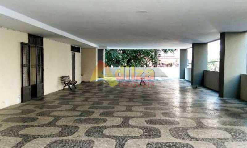 cb115fa902aa11414fcd18261cd42e - Apartamento À Venda - Tijuca - Rio de Janeiro - RJ - TIAP20574 - 4