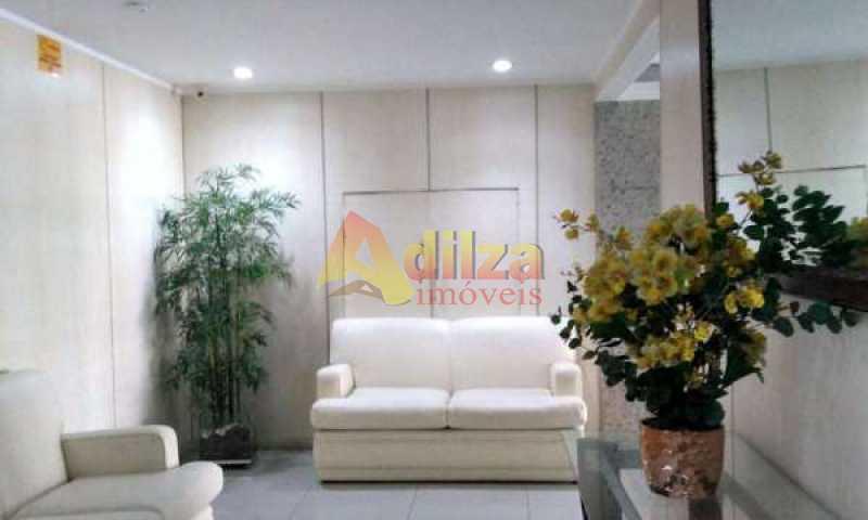 d0dec8d88bd8e6762b8d8baff7f421 - Apartamento À Venda - Tijuca - Rio de Janeiro - RJ - TIAP20574 - 5