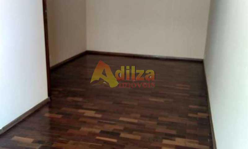 da6bfebda5ea8119a83f391eaccb6b - Apartamento À Venda - Tijuca - Rio de Janeiro - RJ - TIAP20574 - 11