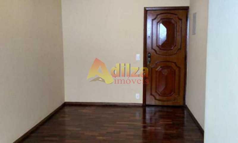 db20a9fd9a95a124c1b52b7be11dde - Apartamento À Venda - Tijuca - Rio de Janeiro - RJ - TIAP20574 - 10
