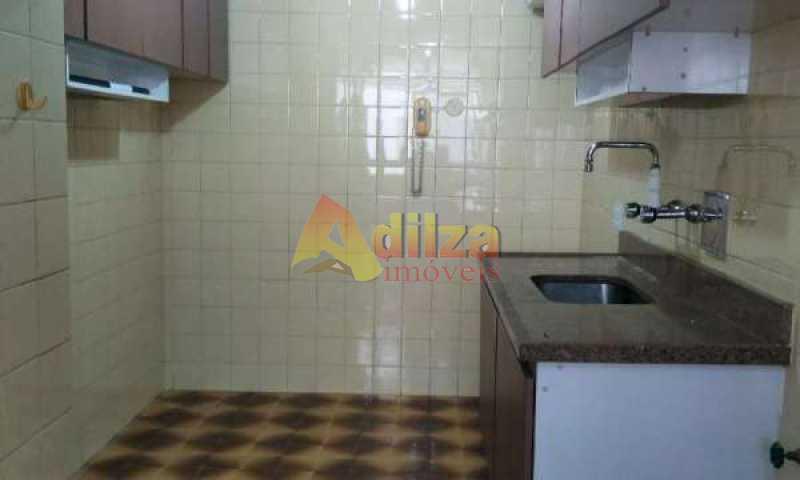 e3651cc991185fcf74f78021008bfc - Apartamento À Venda - Tijuca - Rio de Janeiro - RJ - TIAP20574 - 16