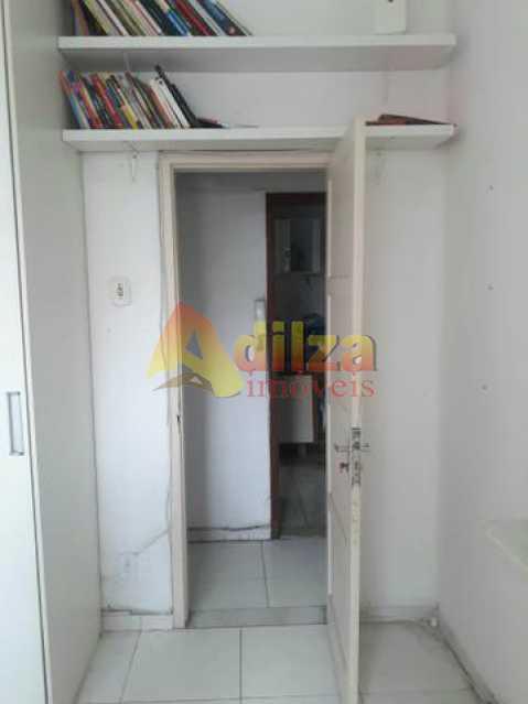 763907097996684 - Apartamento À Venda - Tijuca - Rio de Janeiro - RJ - TIAP20575 - 4