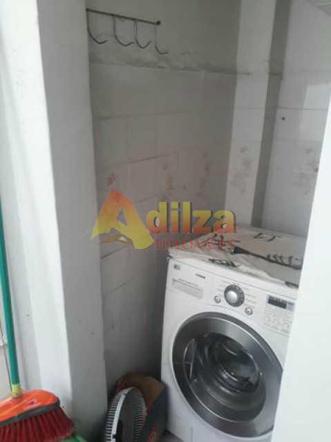 765907099348288 - Apartamento À Venda - Tijuca - Rio de Janeiro - RJ - TIAP20575 - 6