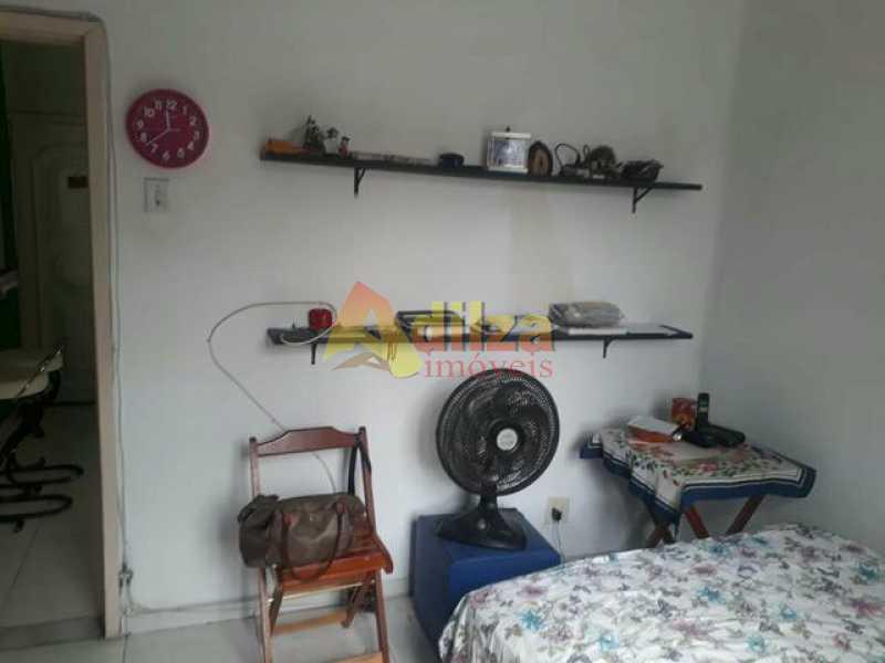 767907097083723 - Apartamento À Venda - Tijuca - Rio de Janeiro - RJ - TIAP20575 - 7