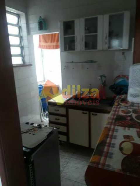 768907096561869 - Apartamento À Venda - Tijuca - Rio de Janeiro - RJ - TIAP20575 - 10