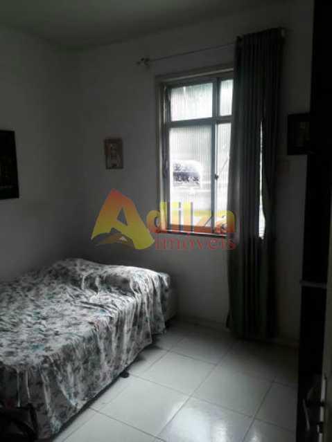769907091028721 - Apartamento À Venda - Tijuca - Rio de Janeiro - RJ - TIAP20575 - 11