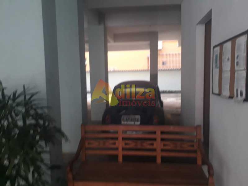 WhatsApp Image 2019-10-17 at 0 - Apartamento À Venda - Tijuca - Rio de Janeiro - RJ - TIAP10175 - 17
