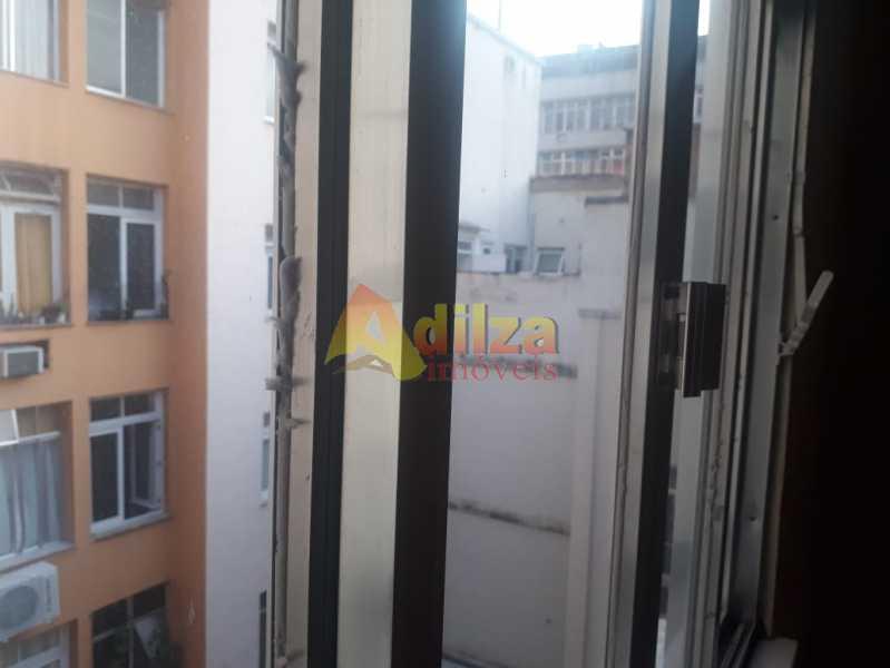 WhatsApp Image 2019-10-17 at 0 - Apartamento À Venda - Tijuca - Rio de Janeiro - RJ - TIAP10175 - 7