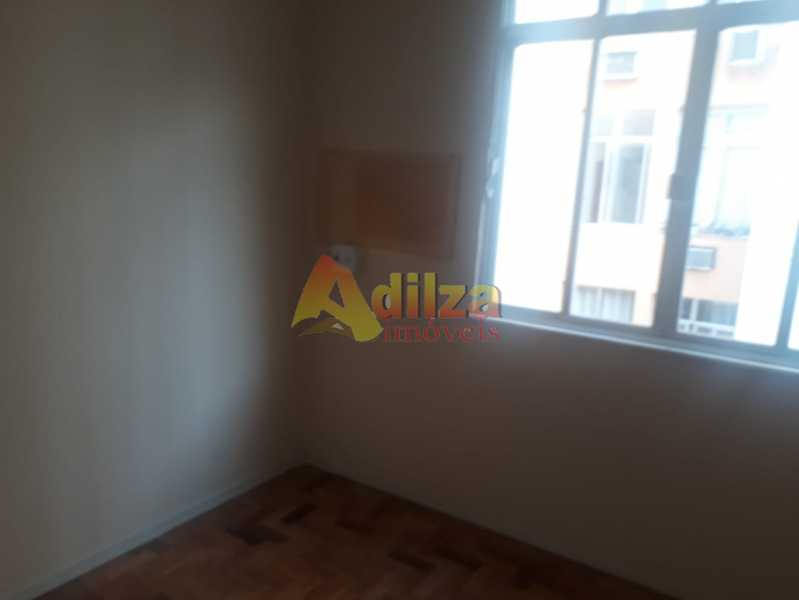 WhatsApp Image 2019-10-17 at 0 - Apartamento À Venda - Tijuca - Rio de Janeiro - RJ - TIAP10175 - 4