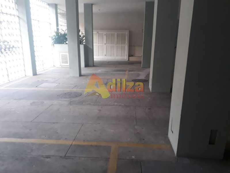 WhatsApp Image 2019-10-17 at 0 - Apartamento À Venda - Tijuca - Rio de Janeiro - RJ - TIAP10175 - 15