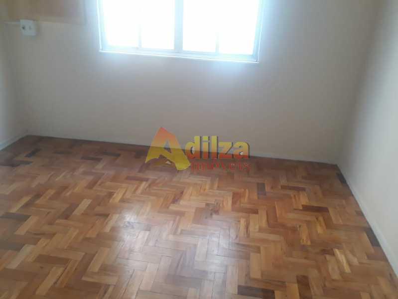 WhatsApp Image 2019-10-17 at 0 - Apartamento À Venda - Tijuca - Rio de Janeiro - RJ - TIAP10175 - 5