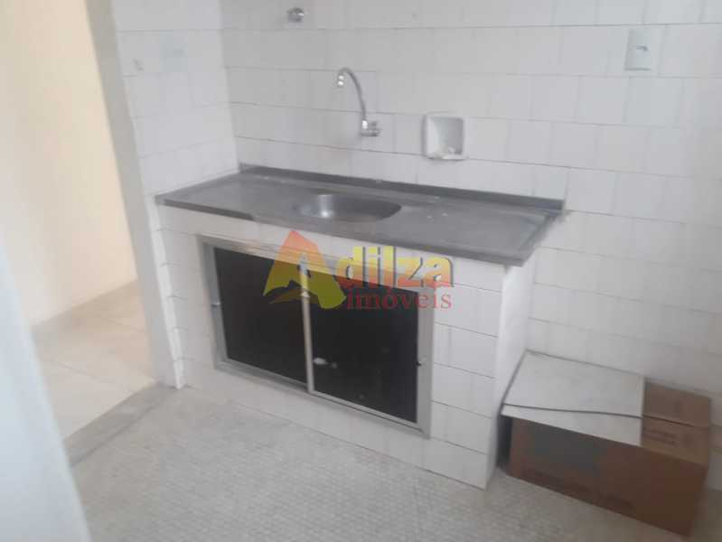 WhatsApp Image 2019-10-17 at 0 - Apartamento À Venda - Tijuca - Rio de Janeiro - RJ - TIAP10175 - 11