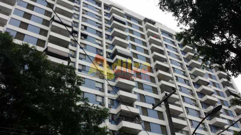 e4276665fe2102e97cb27fa143e73b - Apartamento À Venda - Tijuca - Rio de Janeiro - RJ - TIAP30260 - 16