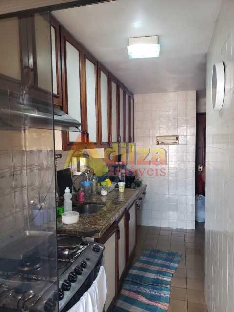 WhatsApp Image 2019-10-30 at 1 - Apartamento À Venda - Tijuca - Rio de Janeiro - RJ - TIAP30260 - 13