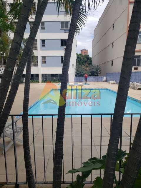 WhatsApp Image 2019-10-30 at 1 - Apartamento À Venda - Tijuca - Rio de Janeiro - RJ - TIAP30260 - 23