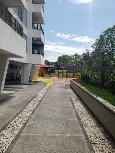 WhatsApp Image 2019-10-30 at 1 - Apartamento À Venda - Tijuca - Rio de Janeiro - RJ - TIAP30260 - 19