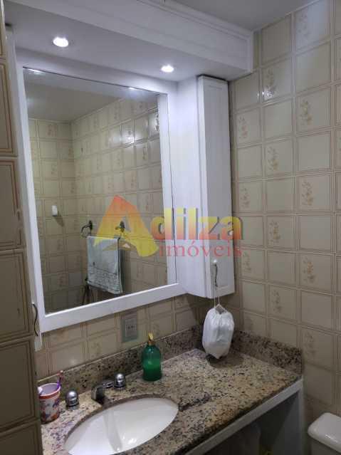 WhatsApp Image 2019-10-30 at 1 - Apartamento À Venda - Tijuca - Rio de Janeiro - RJ - TIAP30260 - 8