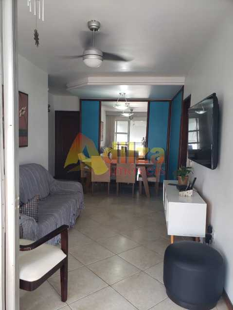 WhatsApp Image 2019-10-30 at 1 - Apartamento À Venda - Tijuca - Rio de Janeiro - RJ - TIAP30260 - 24