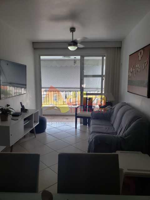 WhatsApp Image 2019-10-30 at 1 - Apartamento À Venda - Tijuca - Rio de Janeiro - RJ - TIAP30260 - 3