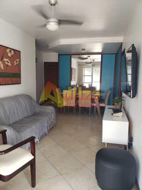 WhatsApp Image 2019-10-30 at 1 - Apartamento À Venda - Tijuca - Rio de Janeiro - RJ - TIAP30260 - 4