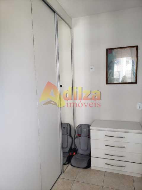 WhatsApp Image 2019-10-30 at 1 - Apartamento À Venda - Tijuca - Rio de Janeiro - RJ - TIAP30260 - 12