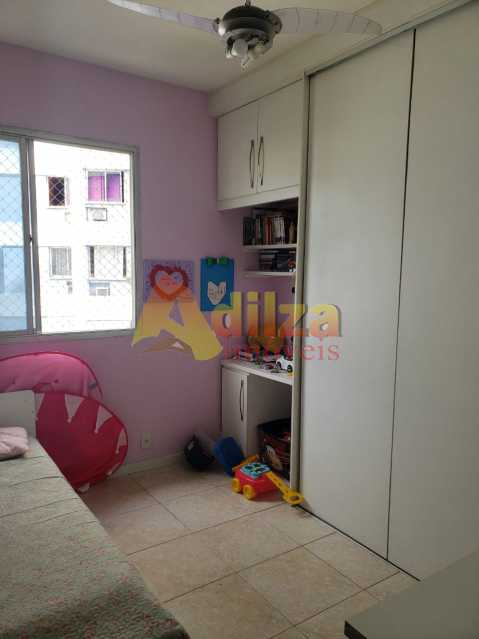 WhatsApp Image 2019-10-30 at 1 - Apartamento À Venda - Tijuca - Rio de Janeiro - RJ - TIAP30260 - 11