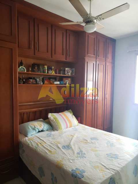 WhatsApp Image 2019-10-30 at 1 - Apartamento À Venda - Tijuca - Rio de Janeiro - RJ - TIAP30260 - 9
