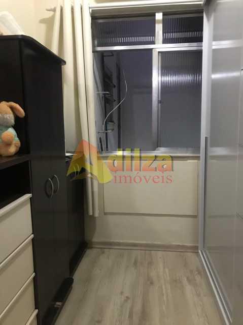 WhatsApp Image 2019-10-29 at 1 - Casa em Condominio À Venda - Rio Comprido - Rio de Janeiro - RJ - TICN30003 - 19