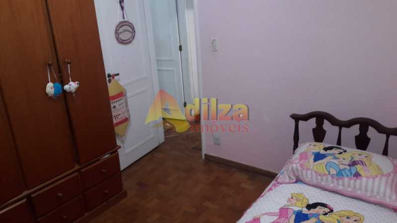 WhatsApp Image 2019-10-30 at 1 - Apartamento À Venda - Tijuca - Rio de Janeiro - RJ - TIAP40029 - 6
