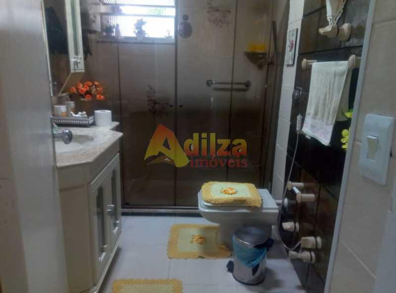 WhatsApp Image 2019-11-01 at 1 - Apartamento À Venda - Tijuca - Rio de Janeiro - RJ - TIAP30261 - 8