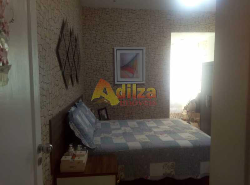 WhatsApp Image 2019-11-01 at 1 - Apartamento À Venda - Tijuca - Rio de Janeiro - RJ - TIAP30261 - 22
