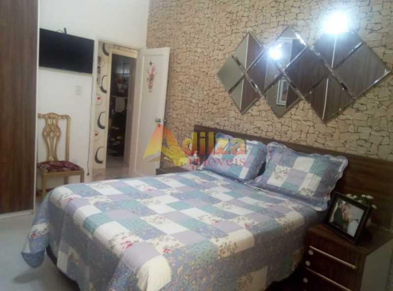 WhatsApp Image 2019-11-01 at 1 - Apartamento À Venda - Tijuca - Rio de Janeiro - RJ - TIAP30261 - 5