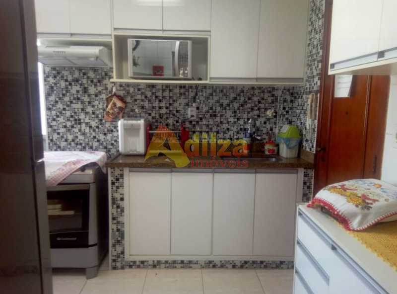 WhatsApp Image 2019-11-01 at 1 - Apartamento À Venda - Tijuca - Rio de Janeiro - RJ - TIAP30261 - 15