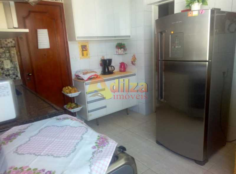 WhatsApp Image 2019-11-01 at 1 - Apartamento À Venda - Tijuca - Rio de Janeiro - RJ - TIAP30261 - 16