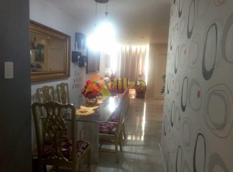 WhatsApp Image 2019-11-01 at 1 - Apartamento À Venda - Tijuca - Rio de Janeiro - RJ - TIAP30261 - 26