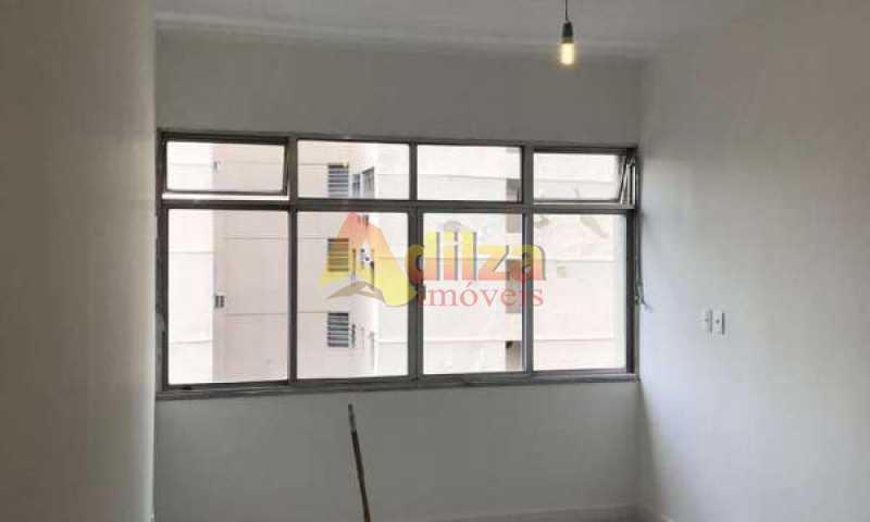 1d4dc03fa4f89e8407f49443d6800b - Apartamento À Venda - Tijuca - Rio de Janeiro - RJ - TIAP20576 - 4
