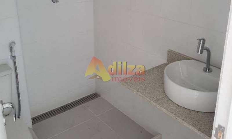 3e1c872103b6072f62e875a0a29021 - Apartamento À Venda - Tijuca - Rio de Janeiro - RJ - TIAP20576 - 8